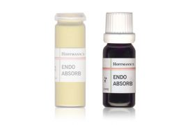 Endo-Absorb-Loesung