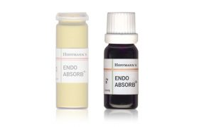 Endo-Absorb-Plus-Loesung