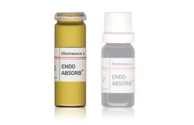 Endo-Absorb-Plus-Pulver