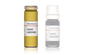 Endo-Absorb-Pulver