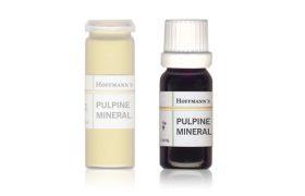 Pulpine-Mineral-Loesung