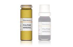 Pulpine-Mineral-Pulver