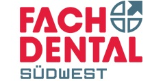 fachdental-suedwest-2016-Fair-logo
